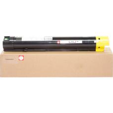 Картридж з тонером BASF-KT-006R01696 для DocuCentre SC2020 аналог Xerox 006R01696 Yellow
