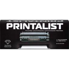 Картридж з тонером PRINTALIST для DocuCentre SC2020 аналог Xerox 006R01693 Black