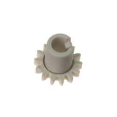 Шестерня термовузла Fuser Gear GR-1010-14T для HP 1010, 1012, 1015, 1020, 1020, 3030, 3050