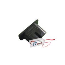Пробка для картриджа Samsung CLP-310, CLP-320, CLP-315, CLP-325, CLX-3170, CLX-3185 (CAP407)