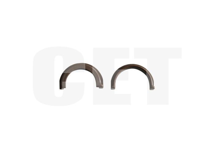 Комплект підшипників тефлонового вала для Konica Minolta Bizhub 164 CET
