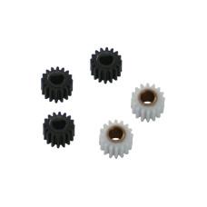Комплект шестерень для Ricoh Aficio 1015 (B0393062-2, B0393245-2, B0393060-1) CET