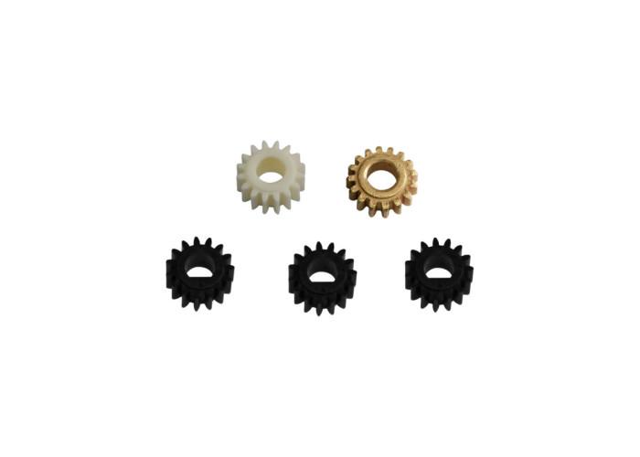 Комплект шестерень блока проявки для Ricoh 1022 (411018-Gear) CET