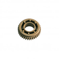 Шестерня тефлонового вала для Samsung ML-3471ND (JC66-01588A) CET