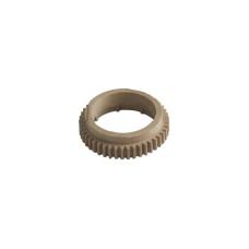 Шестерня тефлонового вала 45T для Sharp AR160 (NGERH0540FCZ3 / NGERH0540FCZ1) CET
