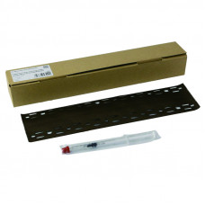 Масляная прокладка ф'юзера без тримача Kyocera P2040 CET