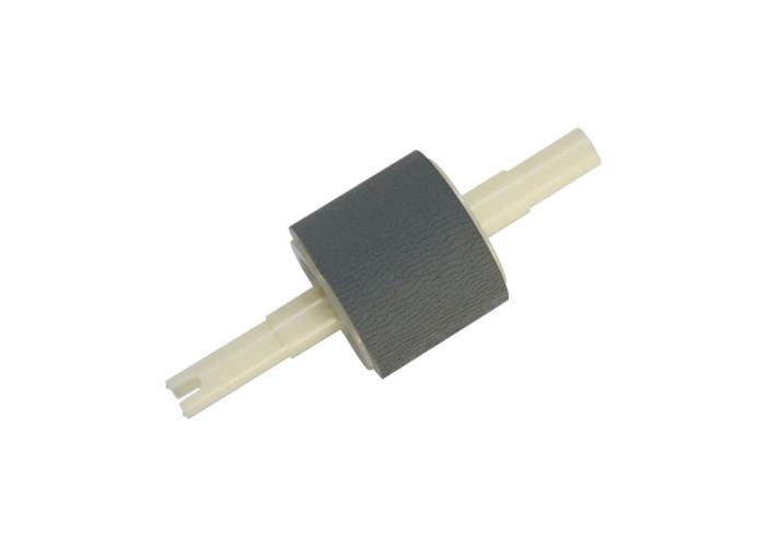 Ролик захоплення для HP LaserJet 1160 (RB2-2891 / RL1-0540) CET