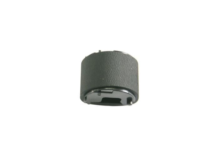 Ролик захоплення ручної подачі для HP LaserJet P2035 (RL1-2120) CET
