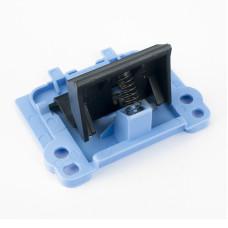 Гальмівний майданчик для HP LaserJet Pro M125 (CZ172-65010 / RM1-4006) CET