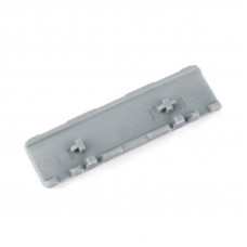 Гальмівний майданчик ручной подачи для HP LaserJet 4200 (RL1-0007) CET