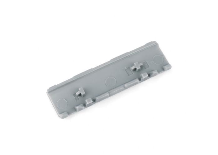 Гальмівний майданчик ручної подачі для HP LaserJet 4200, 4250, 4300, 4350, 4345 (RL1-0007) CET1069