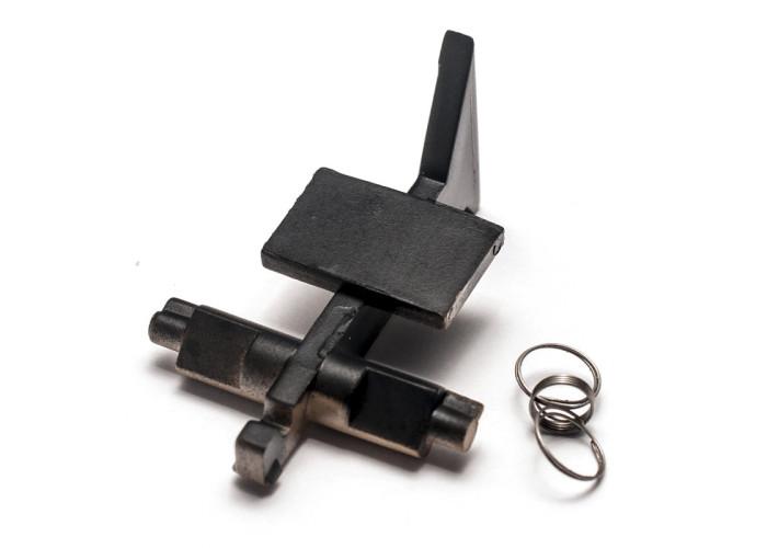 Сепаратор (палець відділення) тефлонового вала для Ricoh Aficio 1015 (AE044062 / AE044040) CET
