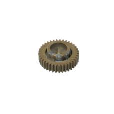 Шестерня тефлонового вала для Samsung ML-1510 (JC66-00564A) CET