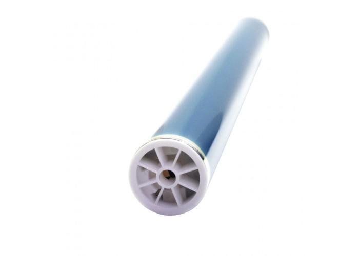 Фотобарабан SCC для HP LaserJetP M402 (без кардана) для картриджів CF226A / CF226X