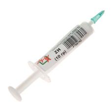 Мастило для термоплівки 10 грам AHK (ZH250-10)