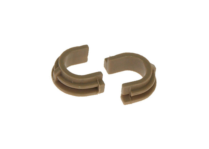 Підшипник гумового вала HP P3015, M521, M525 (RM1-6319)
