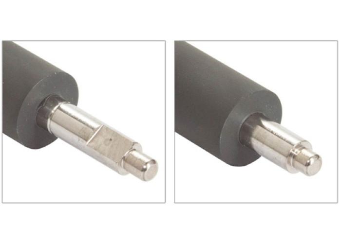 Вал проявки Developer Roller Samsung ML-1510, ML-1710, ML-1910, SCX-4100, Xerox WC3119 (MR-ML1510)