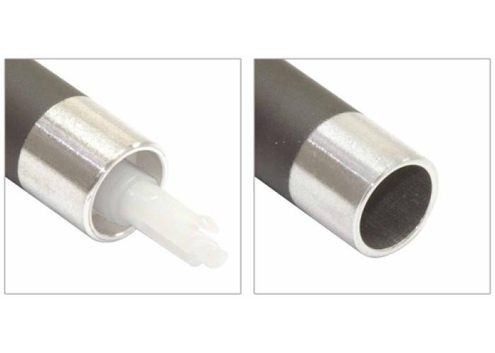 Вал проявки Developer Roller Samsung ML-2160, ML-2165, SCX-3400, SCX-3405 (Foshan) 86134