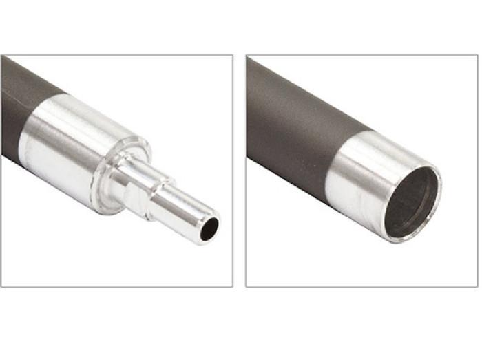 Магнітний вал HP P1005, P1505, P1102, M1120, Canon LBP-3010, LBP-6000 (MR-HP1505) NewTone
