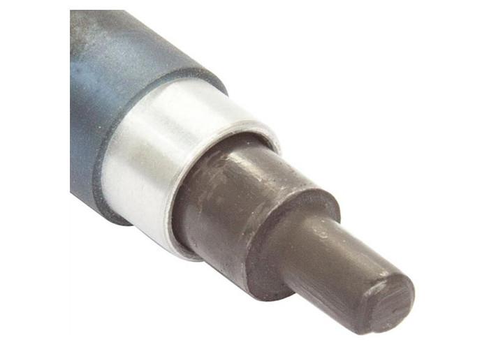 Вал магнітний HP LaserJet Pro M102, M104, M130, M132, M203, M227 (CF217A, CF230A) NewTone
