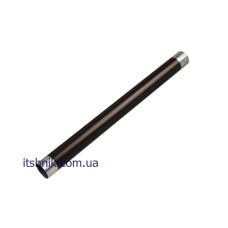 Вал тефлоновий Samsung ML-1660, ML-1661, ML-1665, ML-1861, SCX-3200 (JC66-02715A)