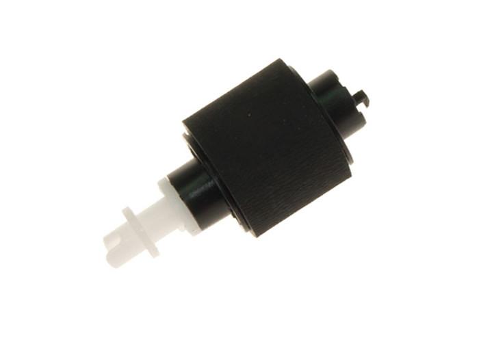 Ролик захоплення паперу HP P3005, P3015, M3035 (RL1-1370) BASF