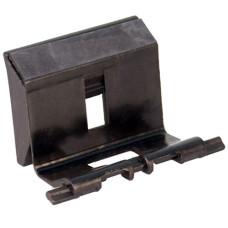 Гальмівний майданчик HP P1005, P1102, M1132, M1212, Canon MF3010, LBP-3010, LBP-6000 (RM1-4006)