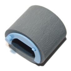 Ролик захоплення паперу Samsung ML-1660, ML-1661, ML-1665, ML-1671, ML-1861, SCX-3200 (JC73-00321A)