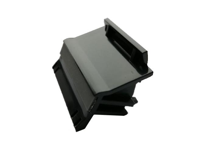 Гальмівний майданчик Samsung ML-1610, ML-2010, ML-2240, SCX-4321 (JC97-02217A)