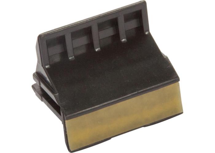 Гальмівний майданчик HP 1010, 1018, 1020, 1022, M1319, Canon LBP-2900, LBP-3000 (RC1-2038)