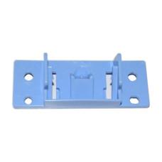 Сепараторний майданчик Separation Pad RC1-2048-000 для HP 1010, 1020, Canon LBP-2900