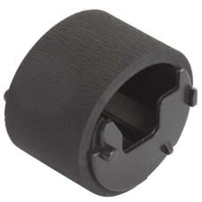 Ролик захоплення паперу HP P2035, P2055, Pro 400 M401, M425 (RL1-2120)