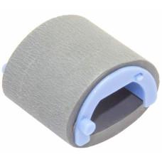 Ролик захоплення паперу HP P1102, P1005, M1132, M1212, M1217, M125, M126 (RL1-2593)