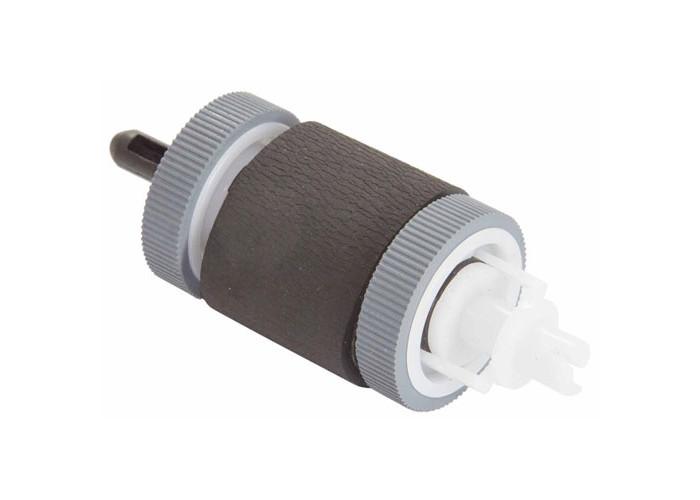 Ролик захоплення паперу HP P3005, M3027, M3035 (RM1-3763) BASF