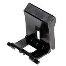 Гальмівний майданчик HP P1505, M1522, M1120, P1606, M1536, P1566 (RM1-4207)