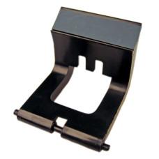 Гальмівний майданчик HP 1100, 3200, Canon LBP-800, LBP-810, LBP-1120 (RF5-2832, RF5-2886)