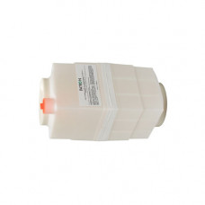 Фільтр Patron чорного і кольорового тонера для пилососа 3M, тип 2 (FILT-C3-1)