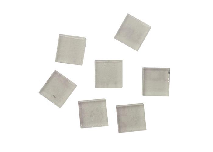 Прокладки для встановлення рівня леза дозування HP CP1025, M175, M275, Canon LBP-7018, LBP-7010 (HP1025DRBSHIM)
