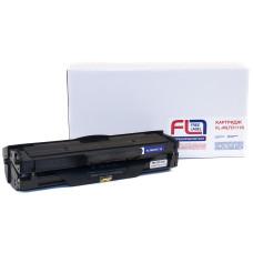Картридж FREE Label аналог Samsung MLT-D111S для SL-M2020 (FL-MLTD111S)