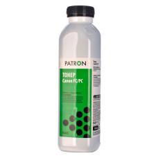 Тонер Patron для Canon FC, PC (PN-CFCPC-150) 150г