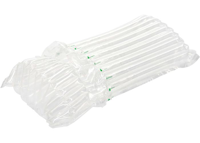 Пакет надувний для лазерного картриджа (22 см x 34,5 см) AirBag small