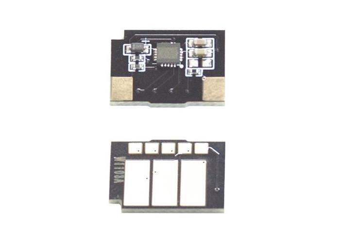 Чіп W1103A для принтерів HP Neverstop Laser 1000a, 1000w, 1200a, 1200w
